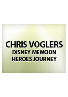 ChrisVoglers