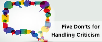 5-Donts-for-Handling-Criticism