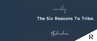 The Six Reasons To Tribe