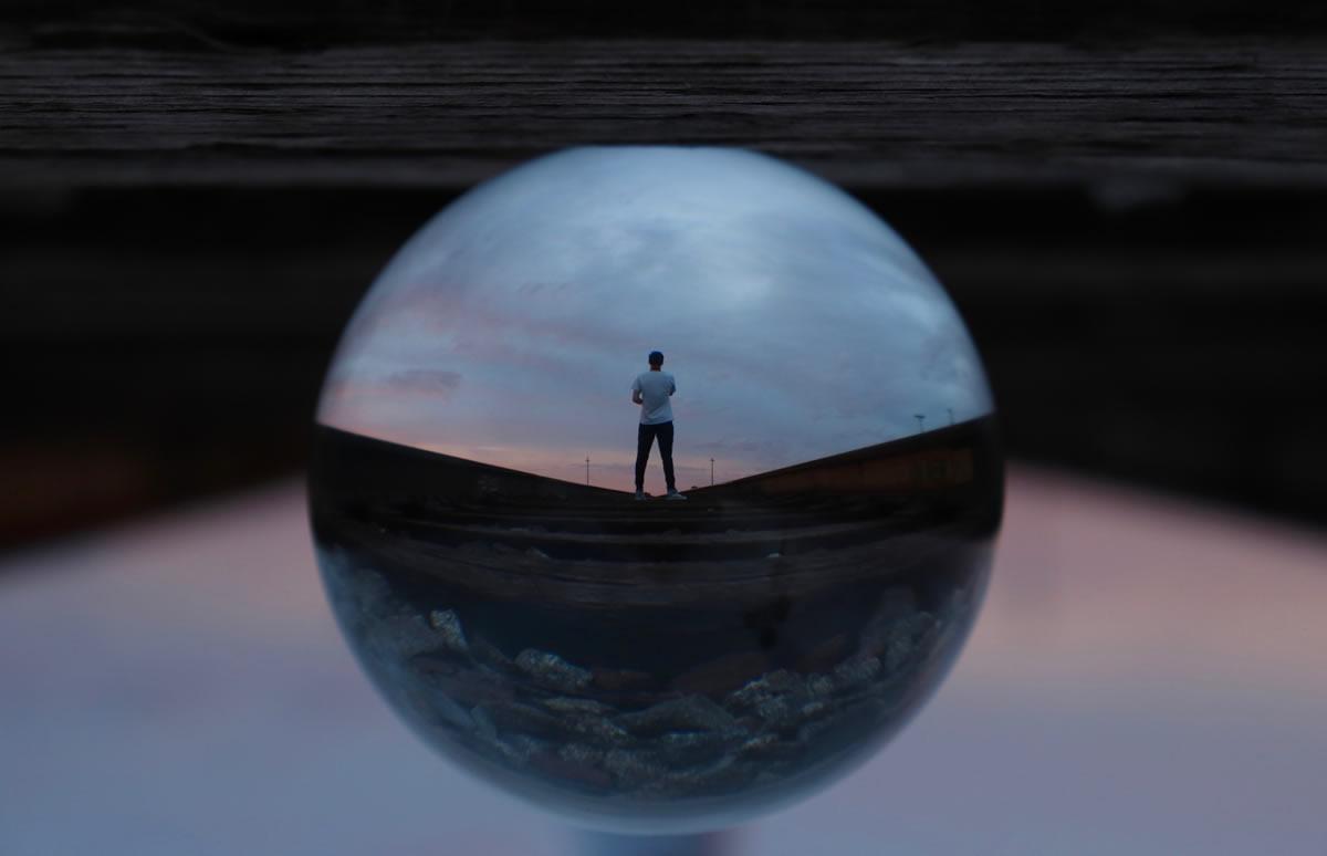 Sensemaking: Defining Reality